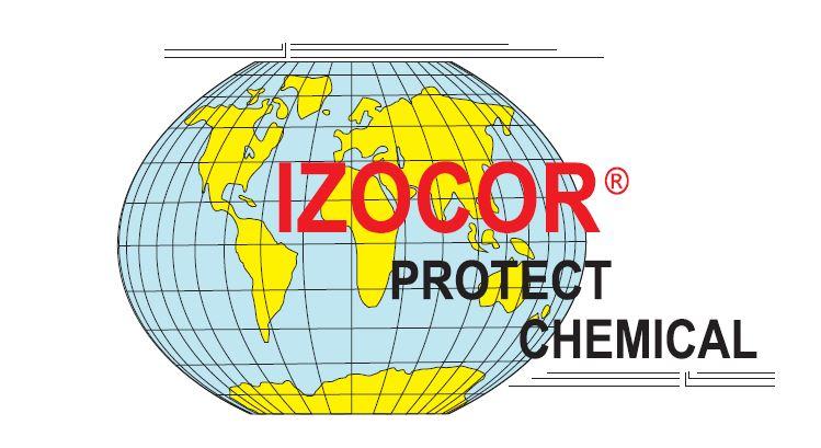 Produse chimice pentru constructii