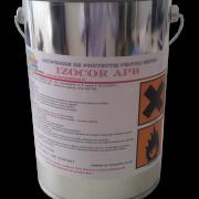 vopsea-protectie-beton