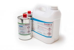 rasina-epoxidica-transparenta-izocor-i-3