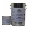 vopsea epoxidica izocor VE3000