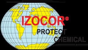 fabrica de vopsele epoxidice si poliuretanice izocor