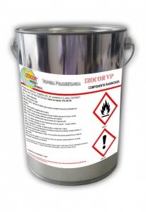 vopsea-poliuretanica-bicomponenta