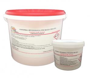 amorsa-epoxidica-izocor-saa